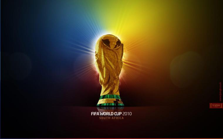 fifa world cup south africa 2010 Full HD Wallpaper and Background ...
