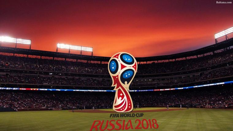 2018 FIFA World Cup Best HD Wallpaper 33996 - Baltana