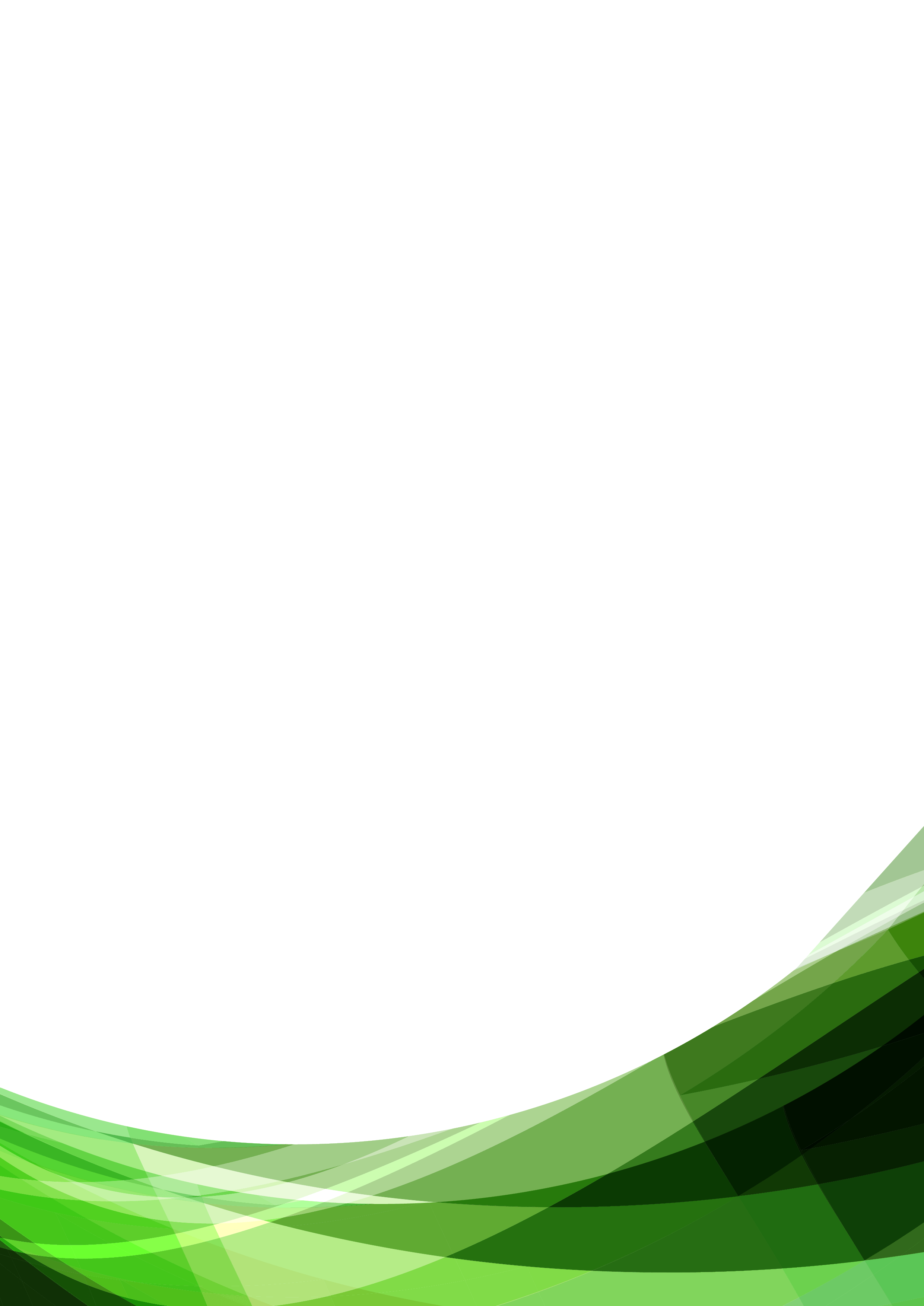 Download lively wallpaper for windows & read reviews. Backgrounds Green - Wallpaper Cave