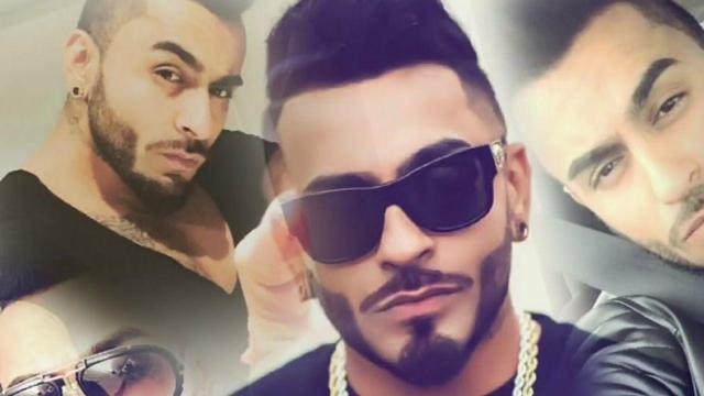 kamal raja wallpapers - wallpaper cave