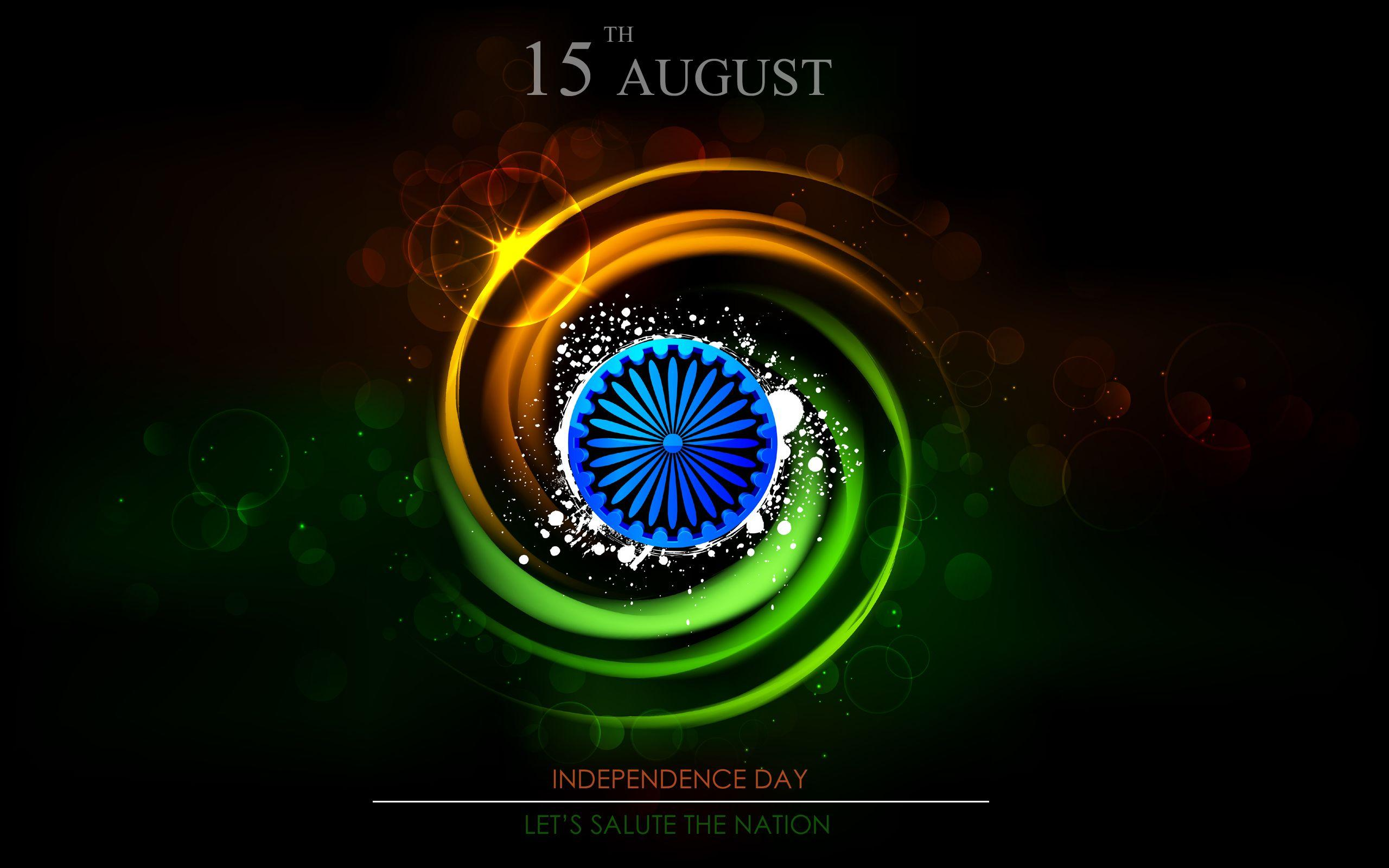 Independence Day Mobile Wallpapers Hd Wallpaper Cave