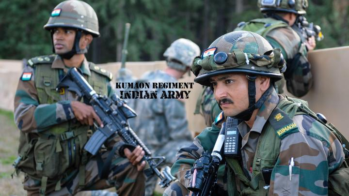 Indian Army Hd Wallpapers For Mobile Phones Wallpapergood Co