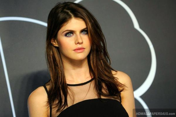 Hollywood Actress Full HD Wallpapers - Wallpaper Cave