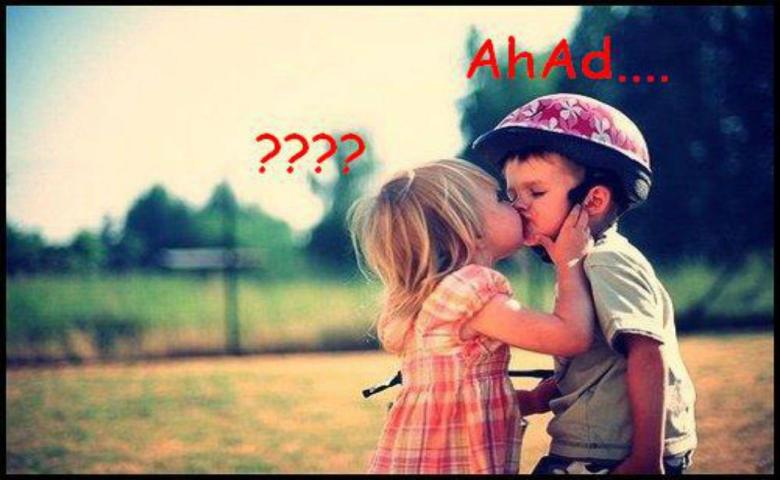 How to kiss your best friend girl-5676