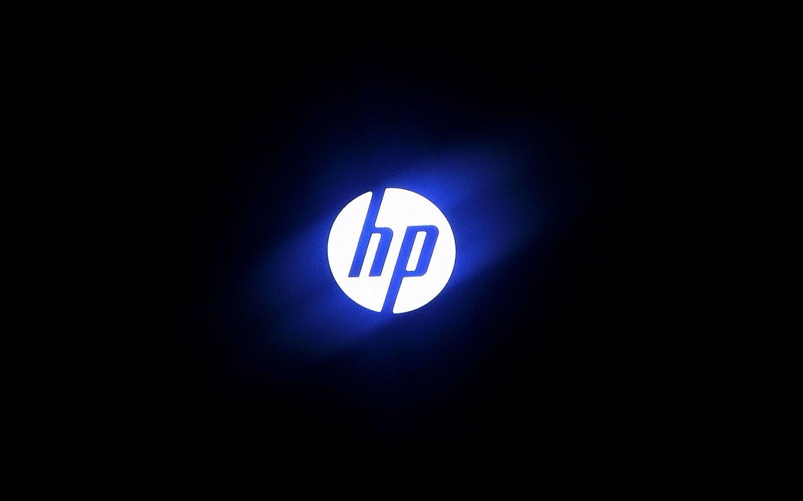 HP Probook Wallpapers   Wallpaper Cave 3D HP Logo Wallpaper   WallpaperSafari