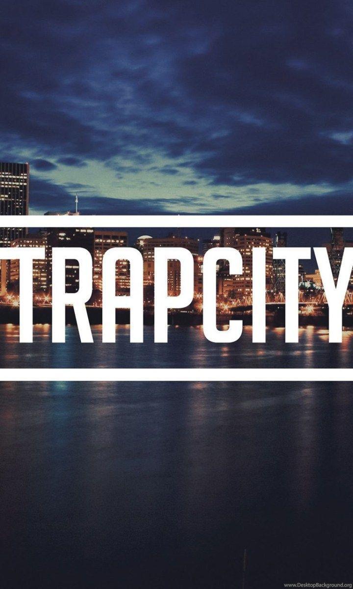 Trap City Wallpapers Wallpaper Cave