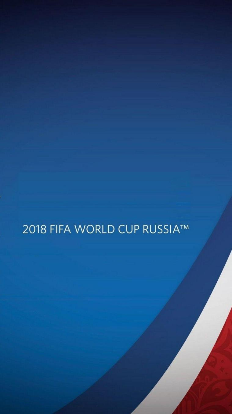 Wallpapers 2018 World Cup - 2018 Android Wallpapers