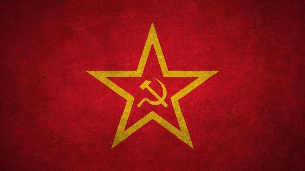 Russia Cccp Wallpapers HD - Wallpaper Cave