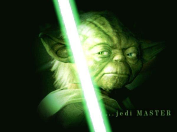 Hulk Yoda Wallpapers HD - Wallpaper Cave
