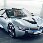 Full Hd Bmw Car Wallpapers Wallpaper Cave