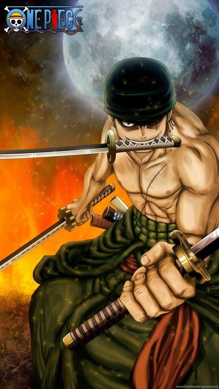 10/09/2021· cool one piece wallpapers 4k for android apk download free download wallpaper one piece roronoa zoro by 640×1136 roronoa zoro anime iphone 5. Iphone One Piece Zoro Wallpaper Hd Doraemon