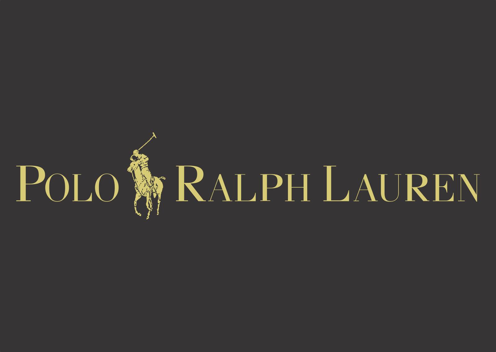 Polo Ralph Lauren Logo Wallpapers Wallpaper Cave