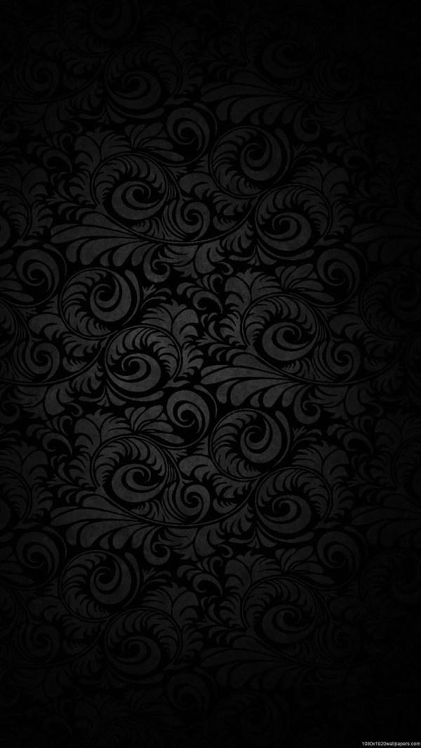 Wallpapers HD 1080p Mobile - Wallpaper Cave