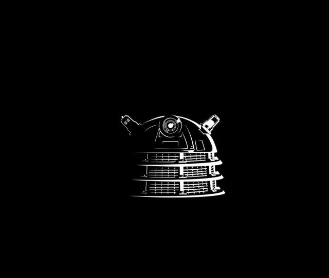 Doctor Who Wallpapers Android Wallpaper Cave