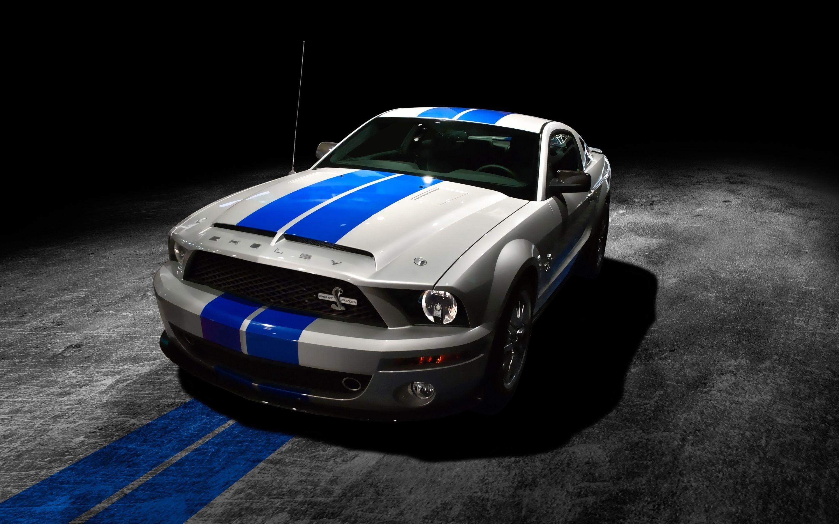 The made of this company is long lasting. Wallpapers Mobil Sport Full Hd Wallpaper Cave