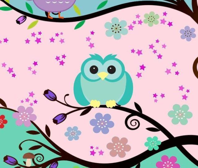 Cute Girly Owl Wallpapers Cute Girly Owl Wallpapers Owl Jpg 720x1280 Www Owl Wallpaper Cute Girly