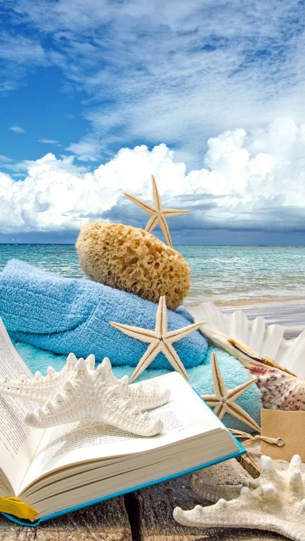 Best Of Free Wallpaper Summer Beach   The Most Beautiful Beach ...