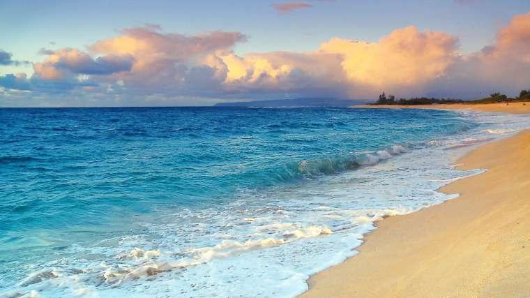 Beach Wallpapers
