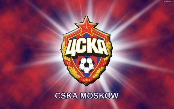FC Spartak Moscow Wallpapers Wallpaper Cave