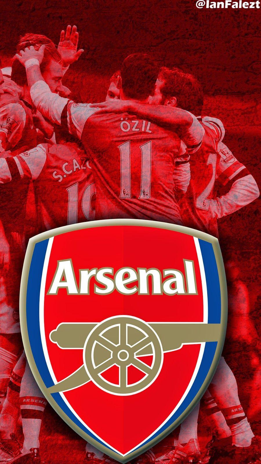 arsenal wallpapers android wallpaper cave