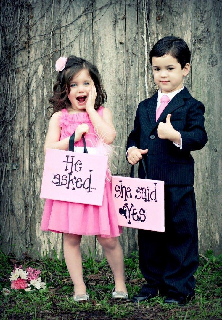 Cute Love Baby Couple Wallpapers For Mobile Wallpaper Cave