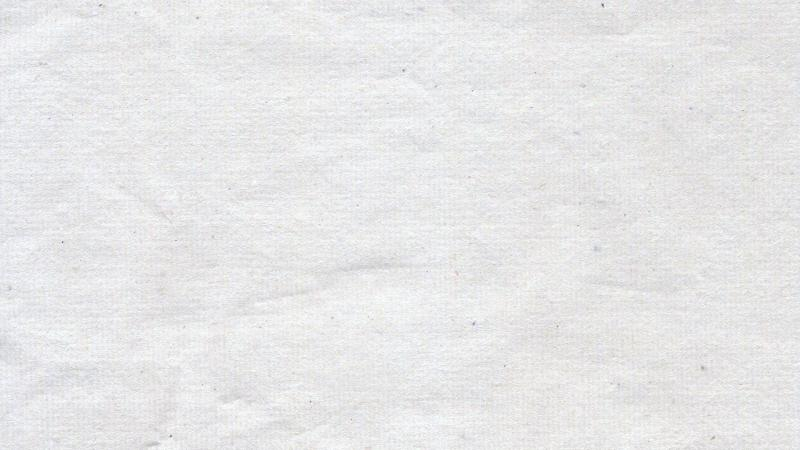 Plain White Hd Wallpaper Goodpict1st Org