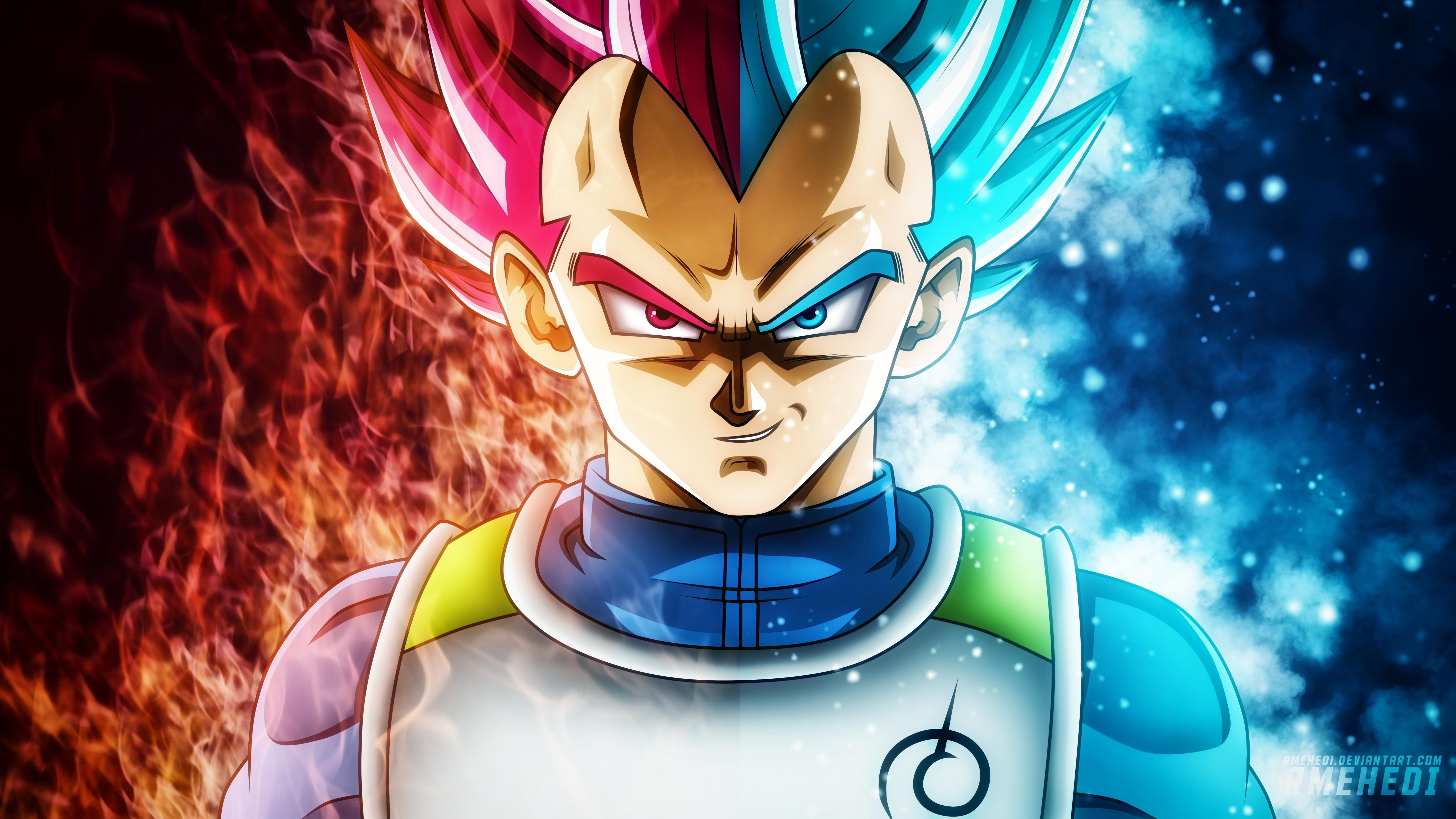 It is the sequel to the dragon ball and adapts the latter 325 chapters of the original. Dragon Ball Super 4k Wallpapers - Wallpaper Cave