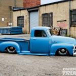 Classic Trucks Wallpapers Wallpaper Cave