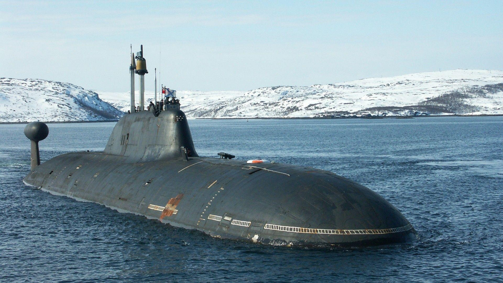 submarines wallpapers - wallpaper cave