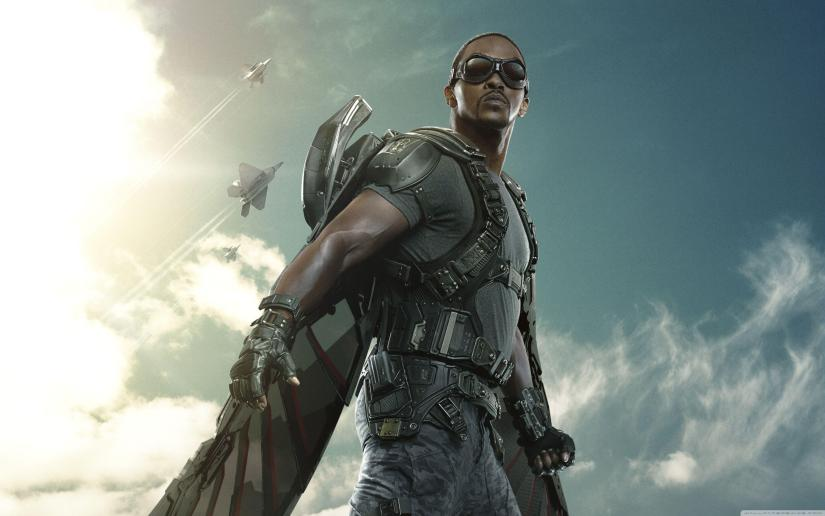 The Falcon and the Winter Soldier: ¿Qué películas debes ver antes de su estreno?