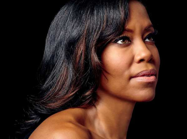 Regina King Wallpapers - Wallpaper Cave