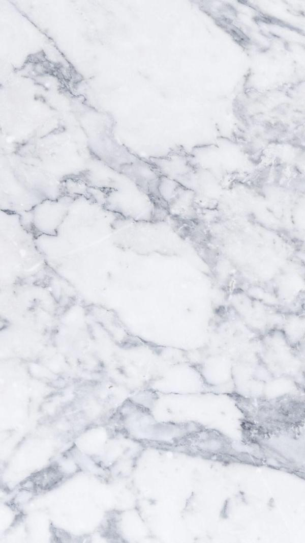 White Marble Wallpapers - Wallpaper Cave