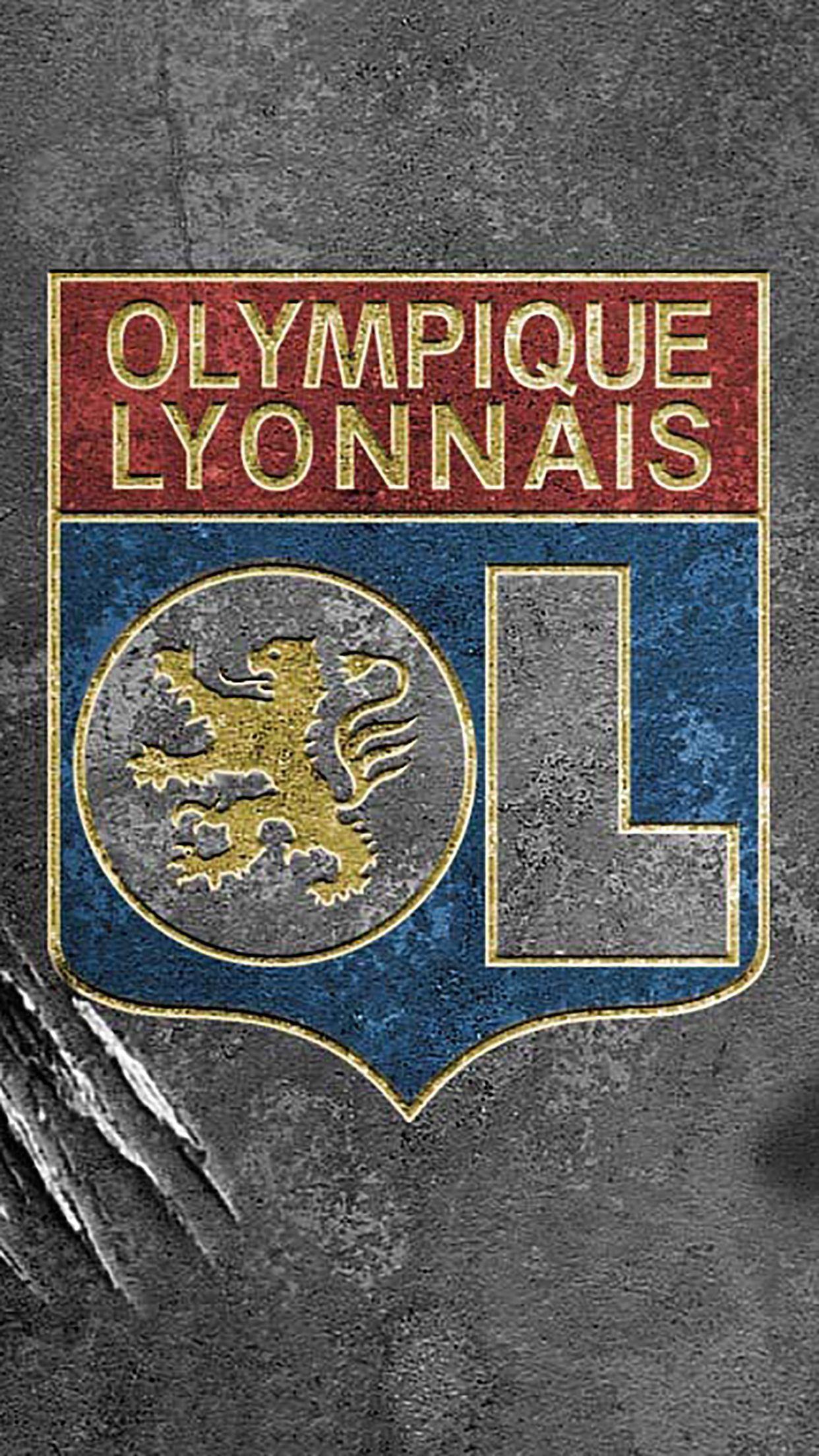 olympique lyonnais wallpapers