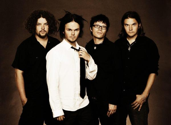 The Rasmus Wallpapers - Wallpaper Cave