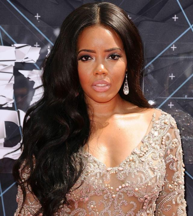 angela simmons wallpapers - wallpaper cave
