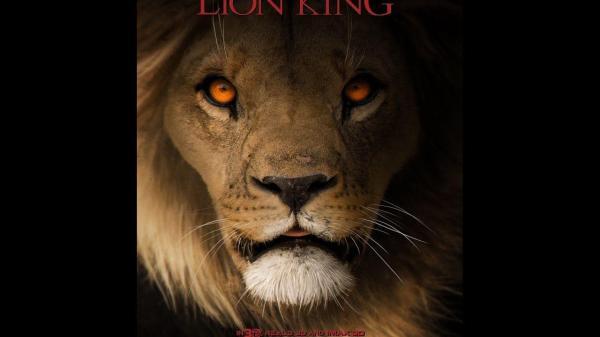 lion king online sa prevodom # 38