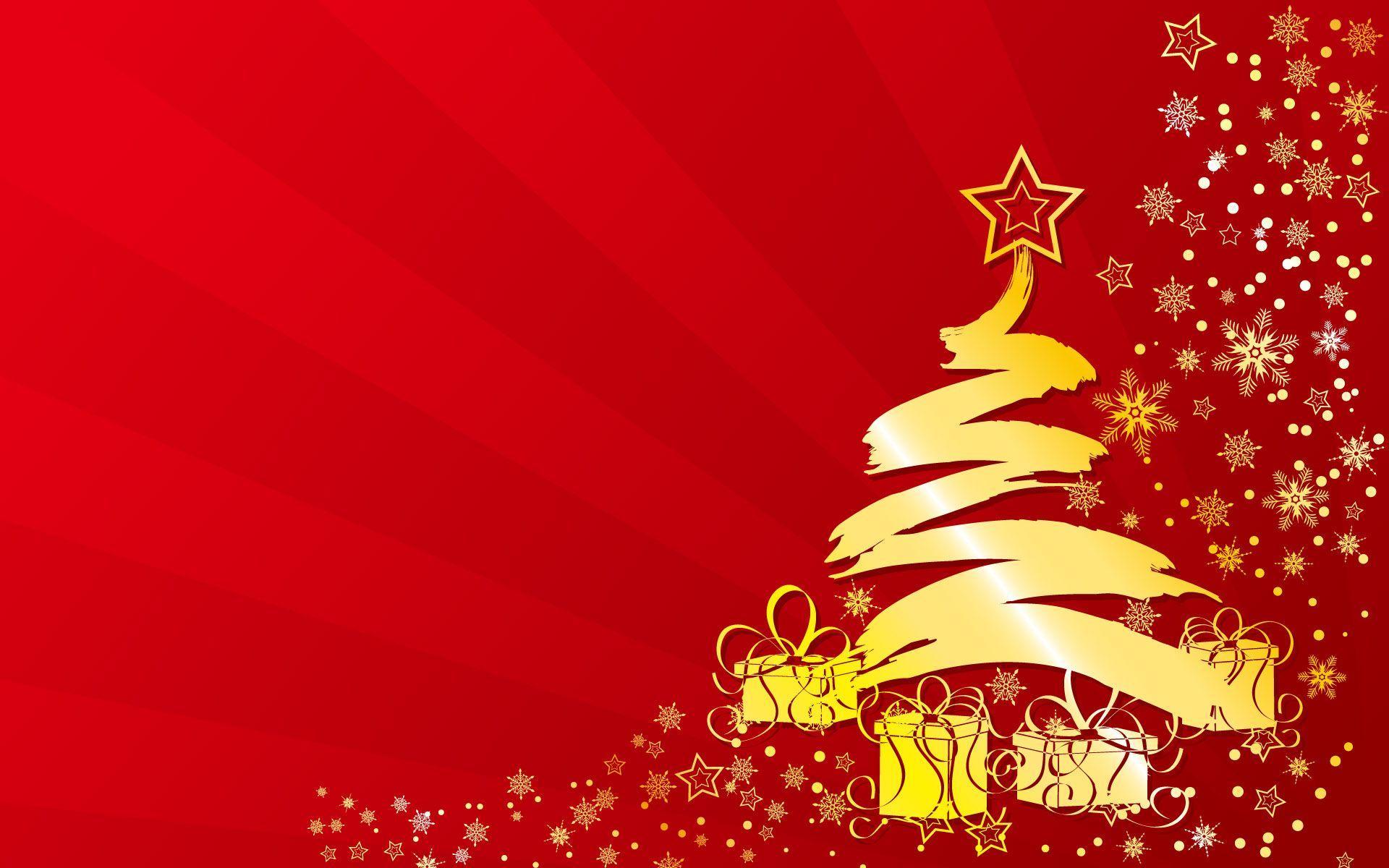 Visualizza altre idee su sfondo natalizio, natale, immagini di natale. Natale Wallpapers Wallpaper Cave