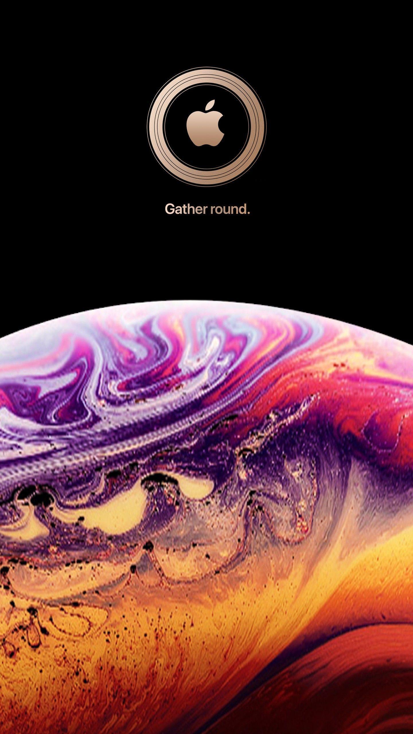 1125 x 2436 · jpeg. iPhone XS 4k Wallpapers - Wallpaper Cave
