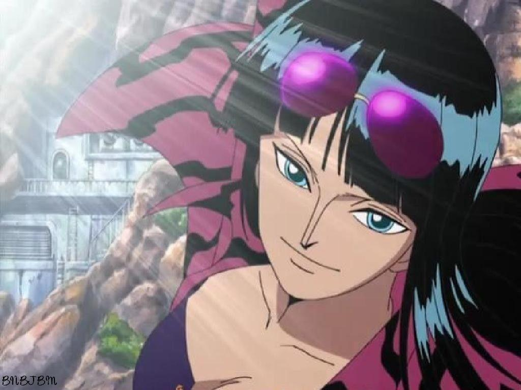 Start your search now and free your phone. Nico Robin One Piece Wallpapers - Wallpaper Cave