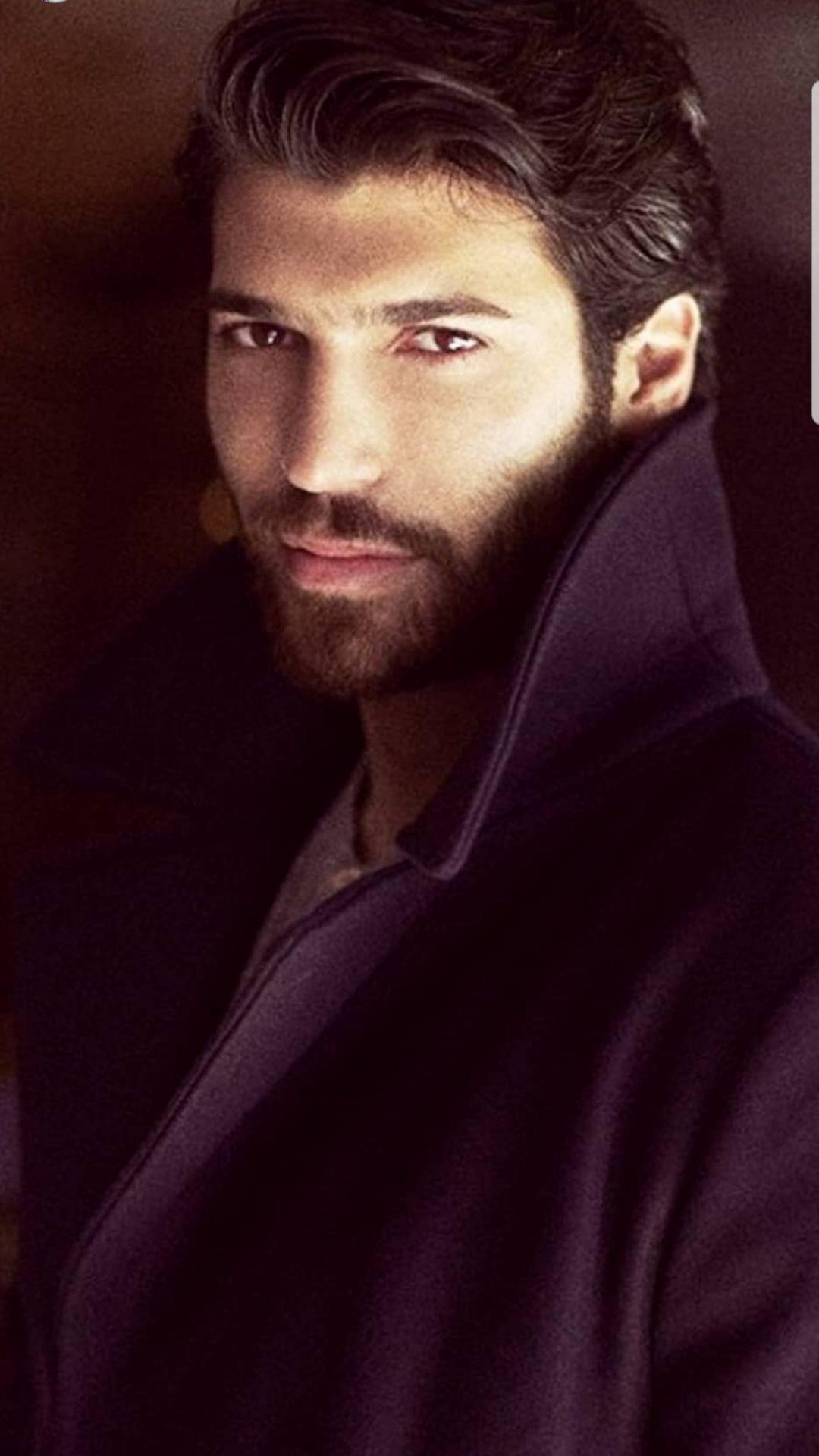 Cehenot uploaded by cehenot on oct 6, 2020. Can Yaman Hd Wallpaper : Can Yaman Forever Photos Facebook