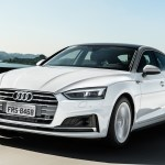 Audi A5 Sportback Wallpapers Wallpaper Cave