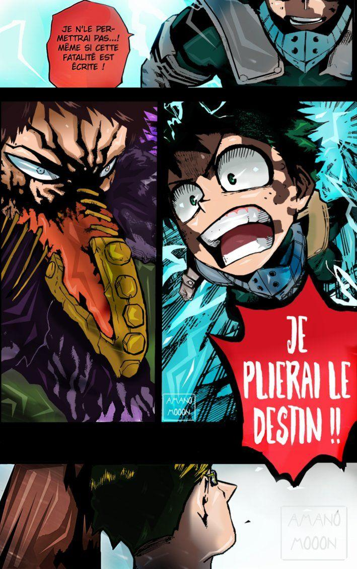 #boku no academia #chisaki kai #boku no hero edit #anime wallpapers#chisaki overhaul#manga lockscreens#lookscreen #eight precepts of death #anime. Overhaul Wallpapers - Wallpaper Cave