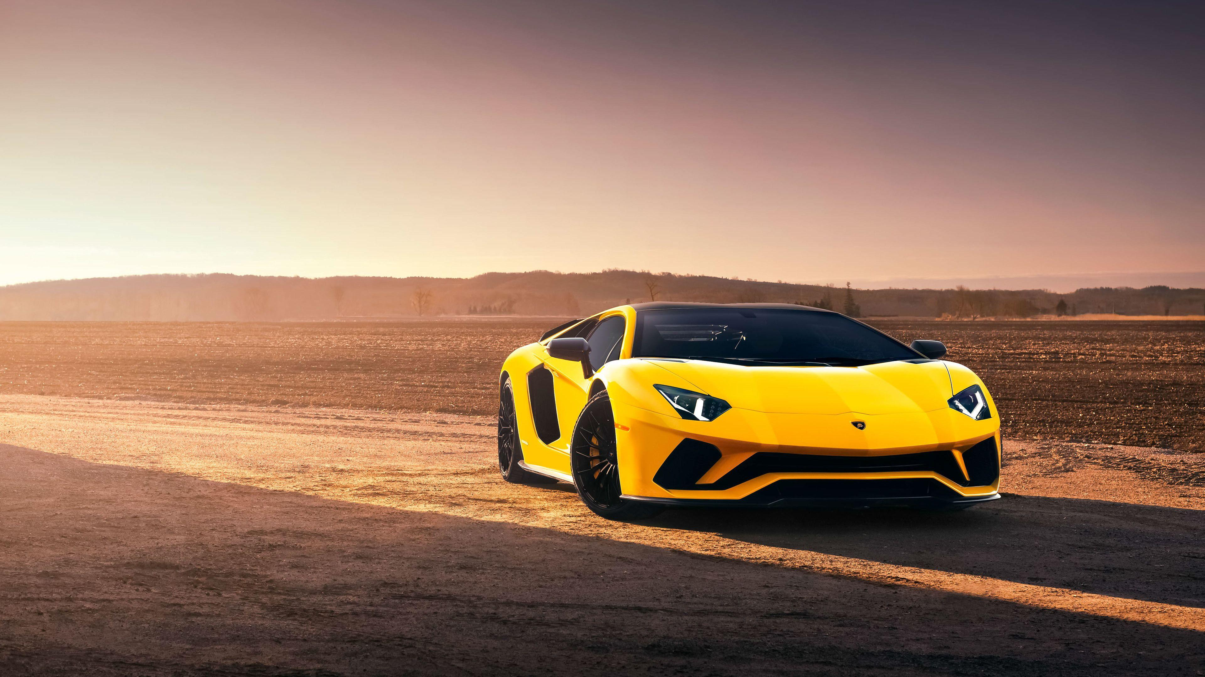 Make it easy with our tips on application. Lamborghini Car Hd 4k Wallpapers Wallpaper Cave