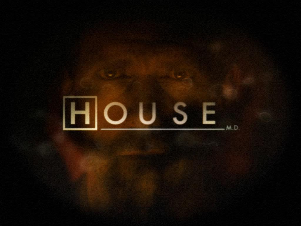 house m d wallpapers wallpaper cave