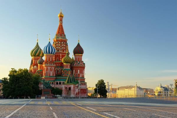 Red Square Wallpapers - Wallpaper Cave