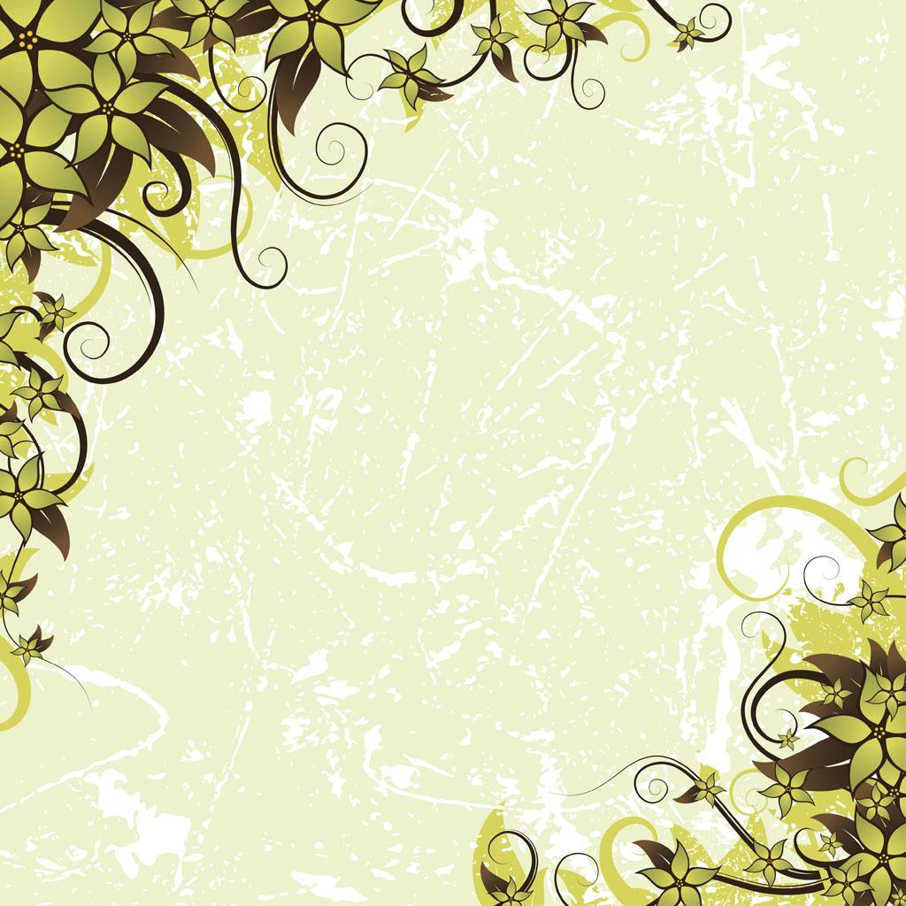 invitation wallpapers wallpaper cave