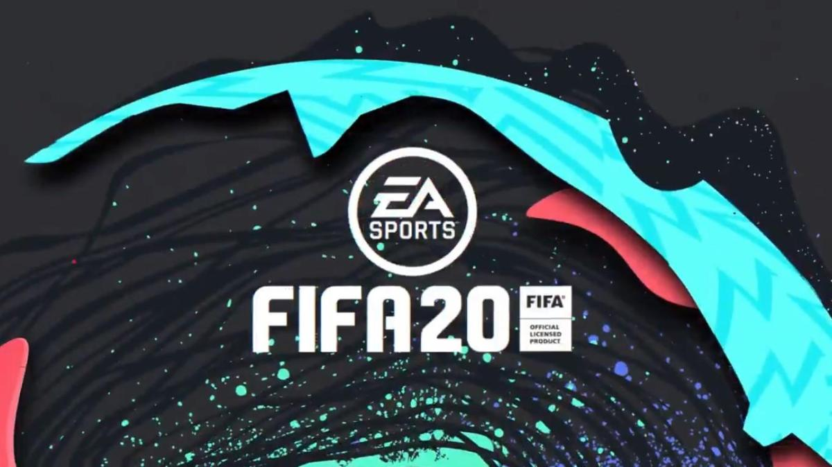 FIFA 20 became the savior of football fans in the quarantine time