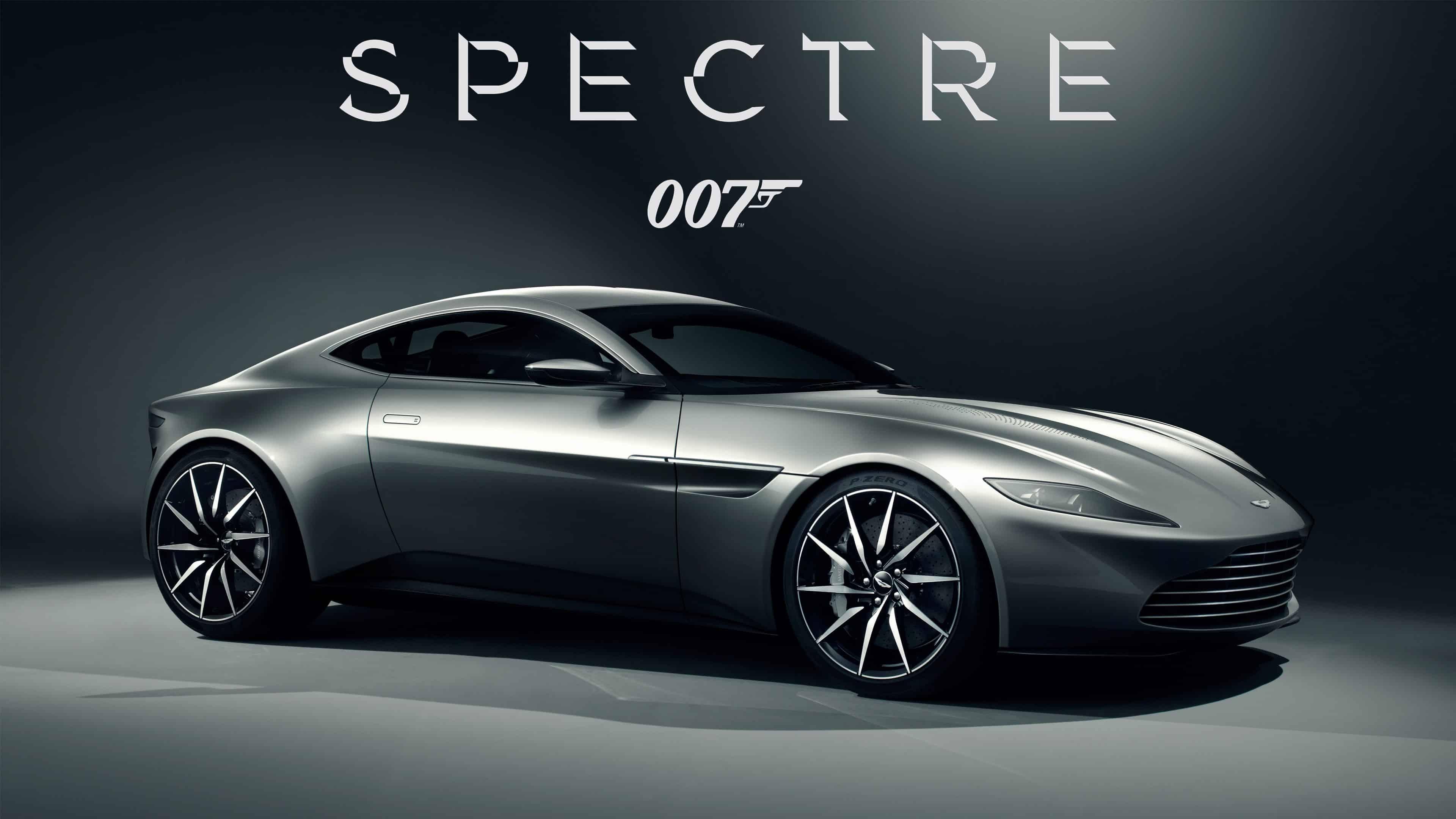 Daniel craig, james bond, skyfall, aston martin, 007, movies, vehicle, car, suits   1920x1080 wallpaper James Bond Cars Wallpapers Wallpaper Cave