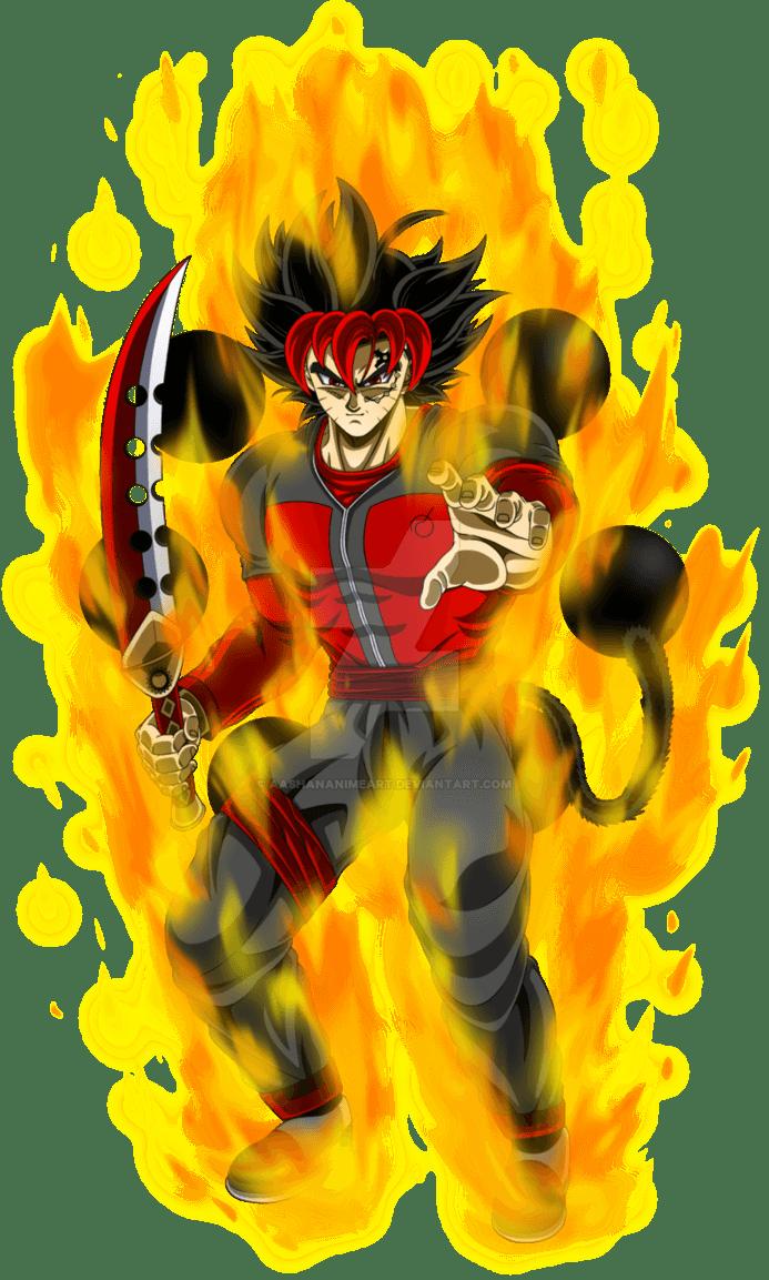 Goku naruto and luffy one piece vs, shonen, naruto art, naruto, goku. Naruto And Goku Fusion Wallpapers Wallpaper Cave