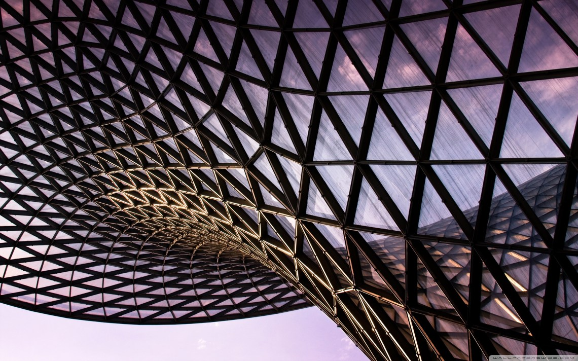 Abstract Architecture Wallpapers Wallpaper Cave